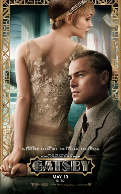 great-gatsby-film (3)